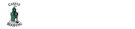Tucson Area Roofing Contractors